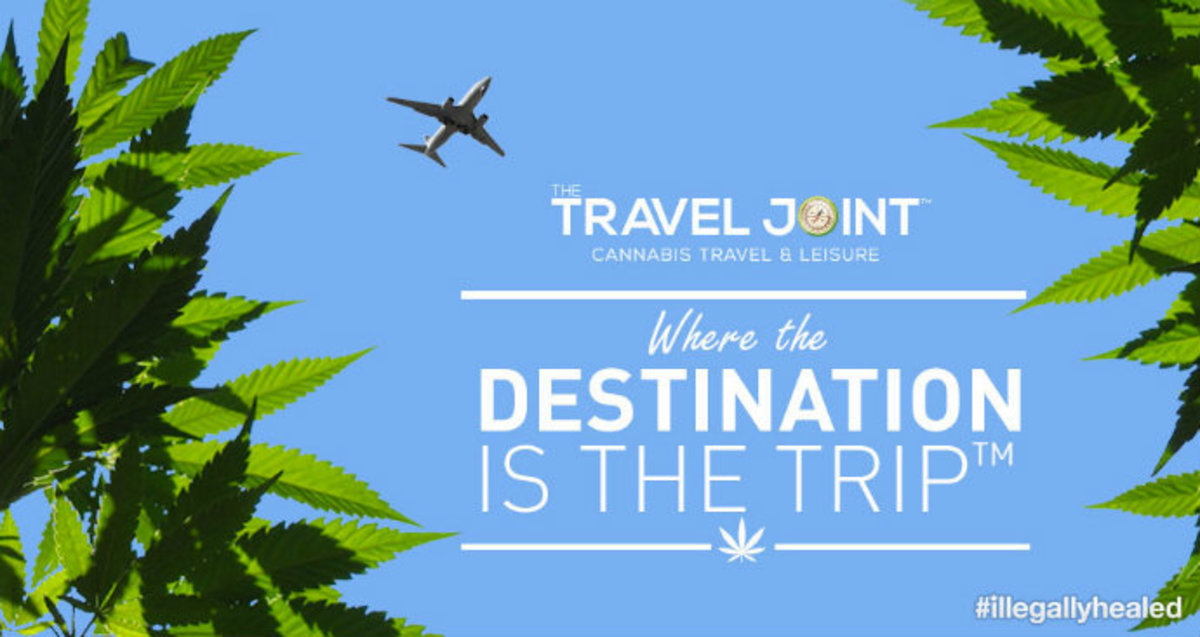 travel-joint-feature