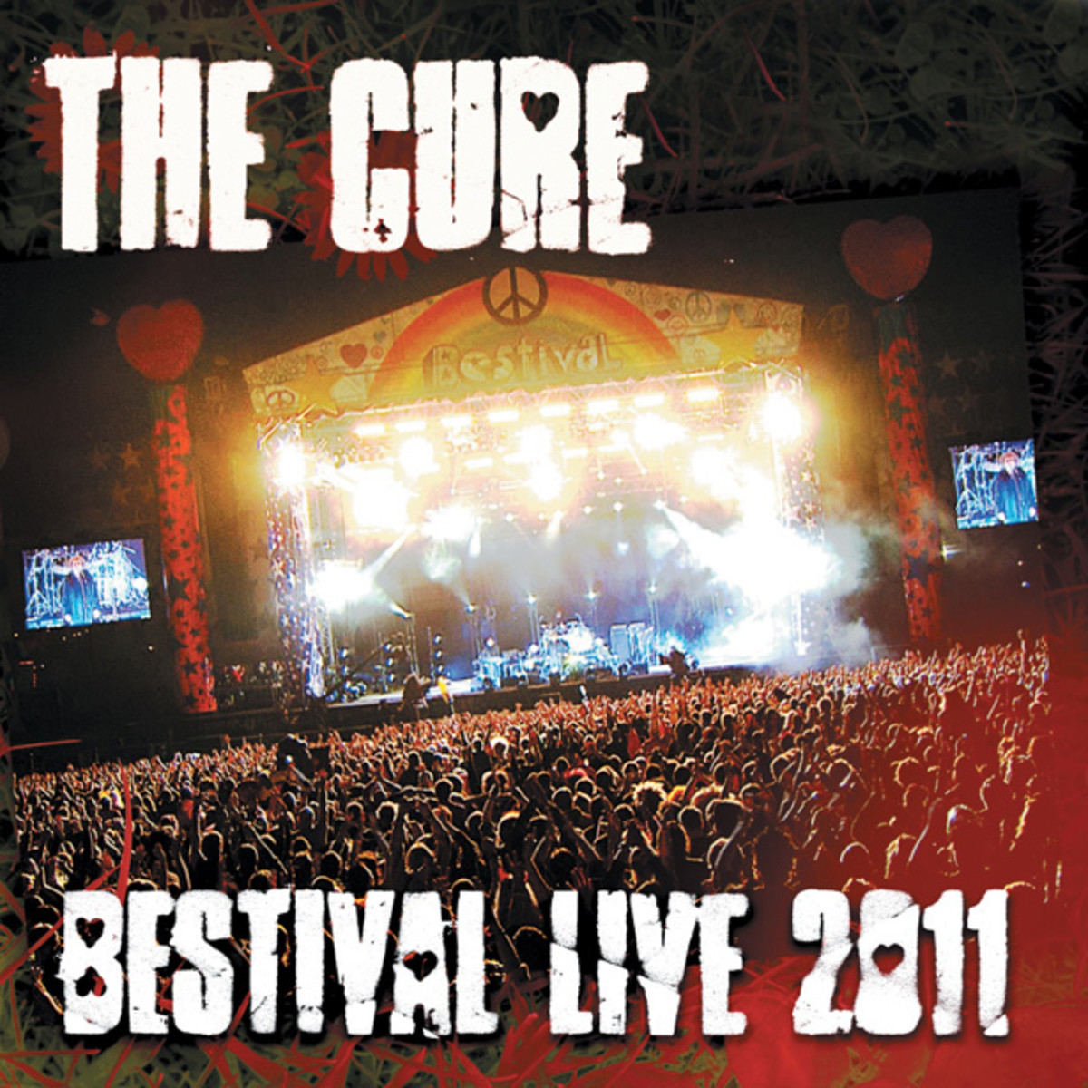 cure_album_packshot