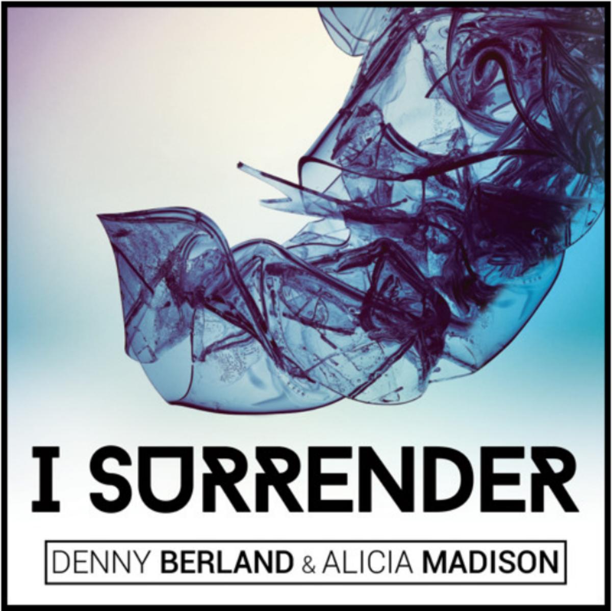 Artist Spotlight: Alicia Madison & Denny Berland