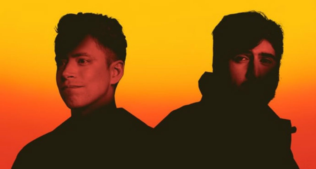 Digitalism Is Bringing Dirty Electro House Back