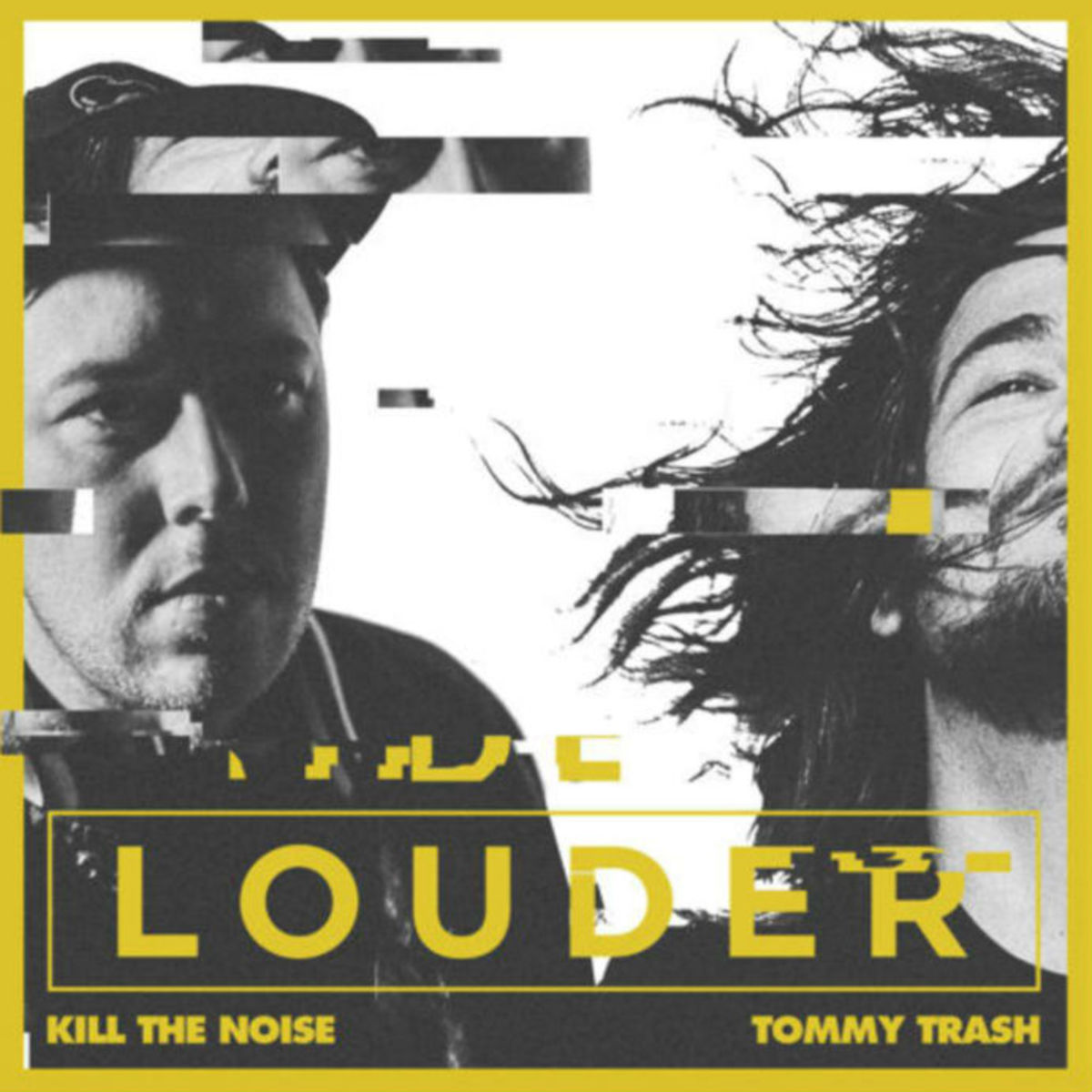 Milo & Otis, Tommy Trash and Kill The Noise at Webster Hall 5/15 - 5/16