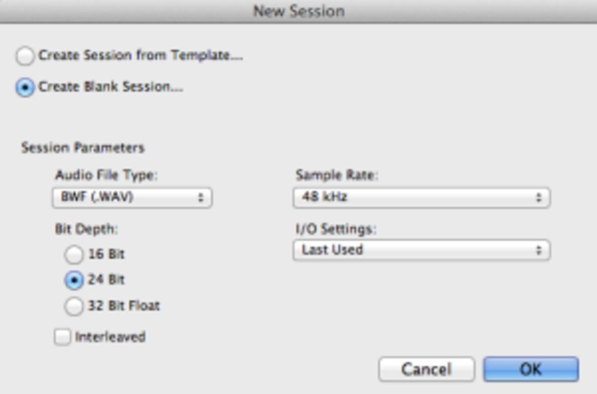 New-Session-settings-e1429623244420-300x198