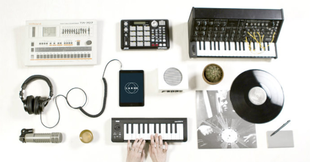 How To Prepare Your Music To Be Mastered