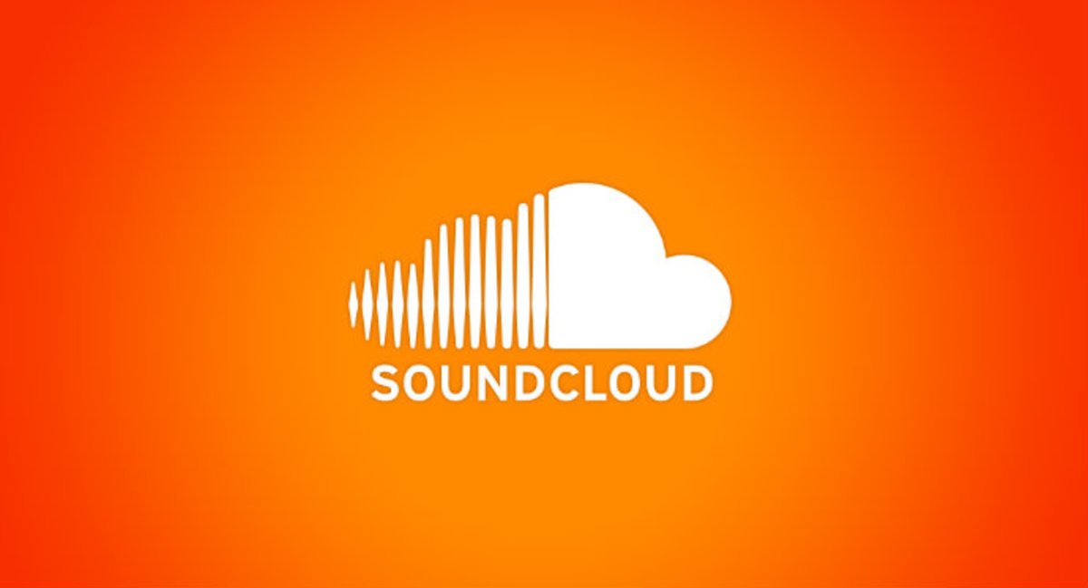 Leaked Contracts Could Spell Soundcloud's Demise