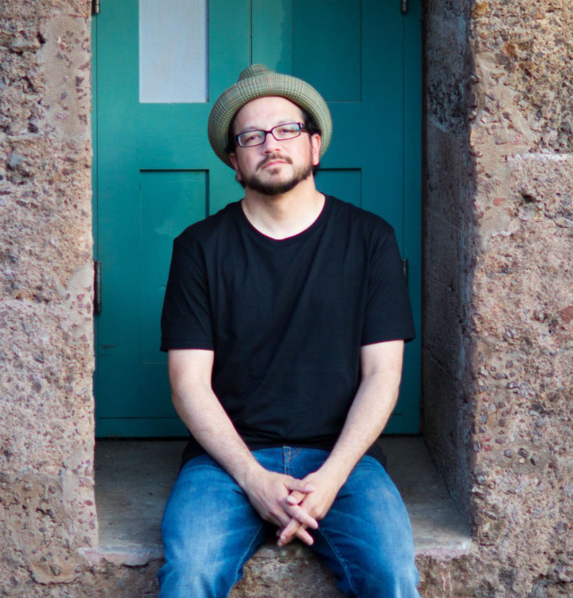 Mark Farina Bio