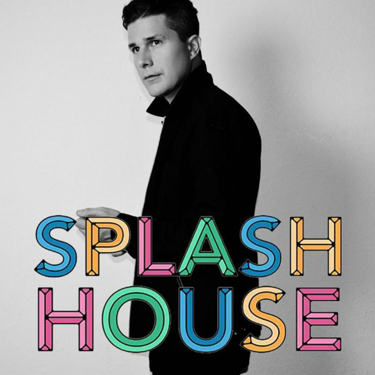 Splash House Preview: Le Youth (Interview)