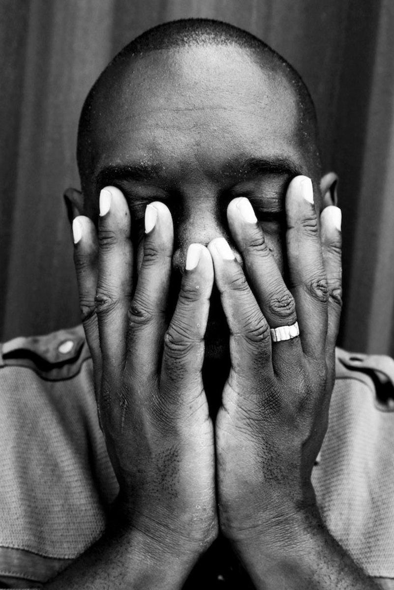 etroit Techno Legend Kevin Saunderson Brings Back His E Dancer Moniker