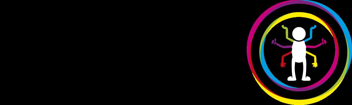 Patrick Hagenaar logo 1b
