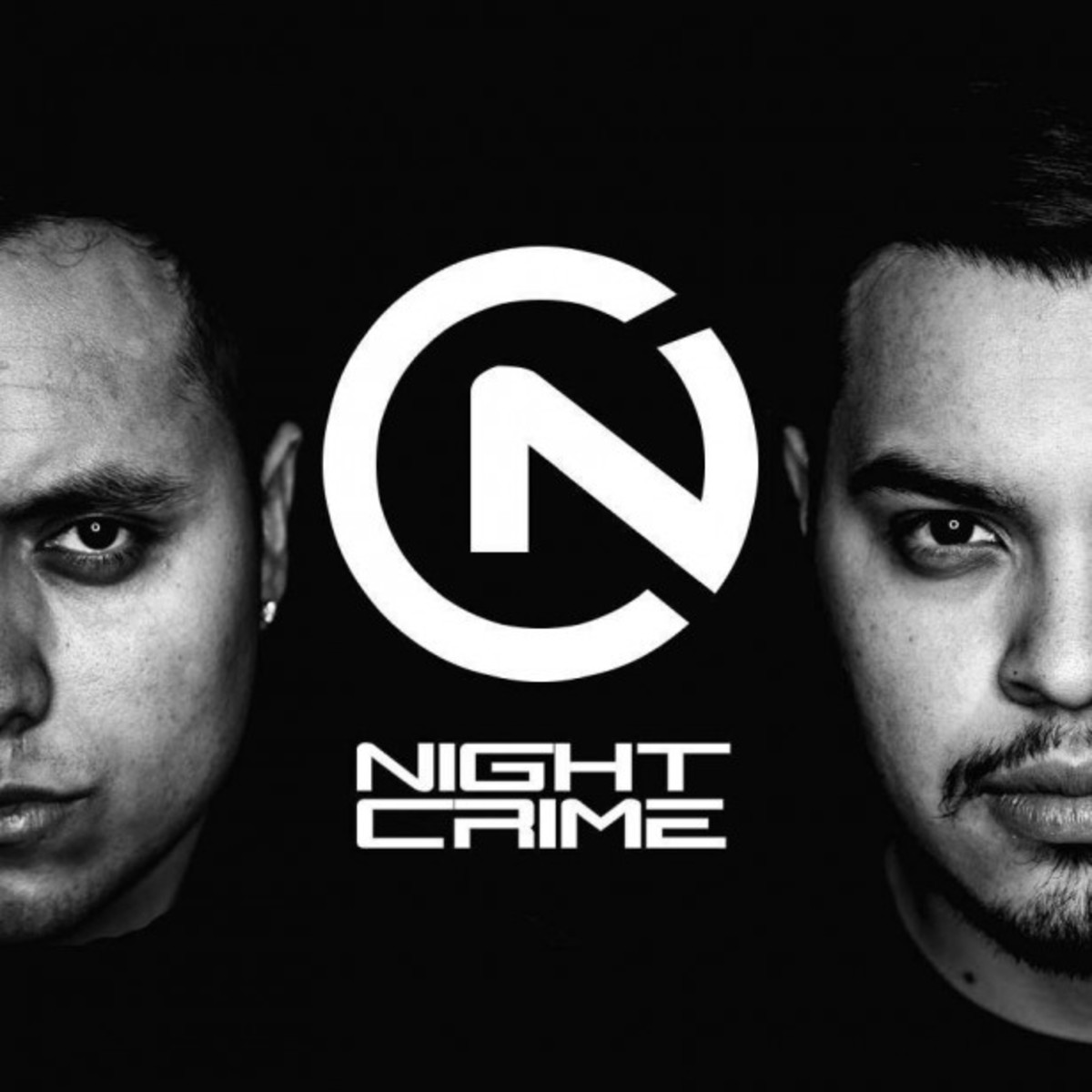night crime