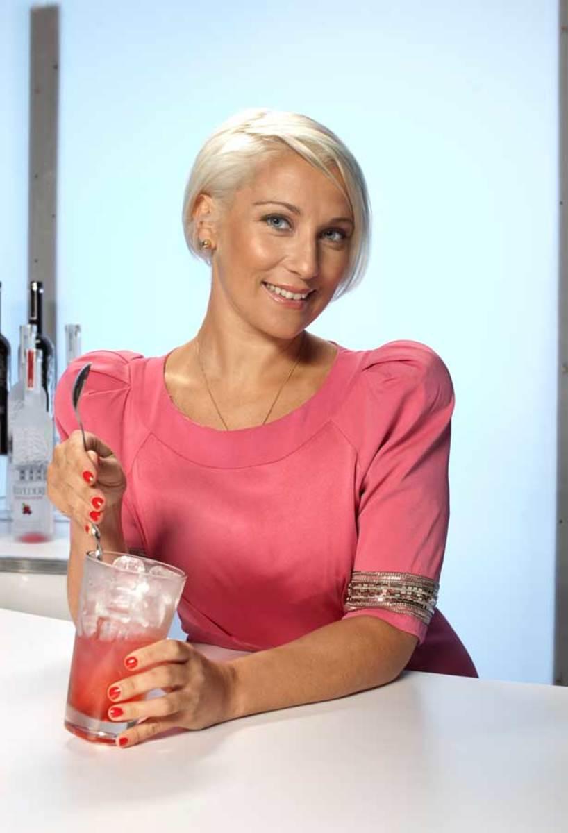 Claire-Smith-Belvedere-Vodka