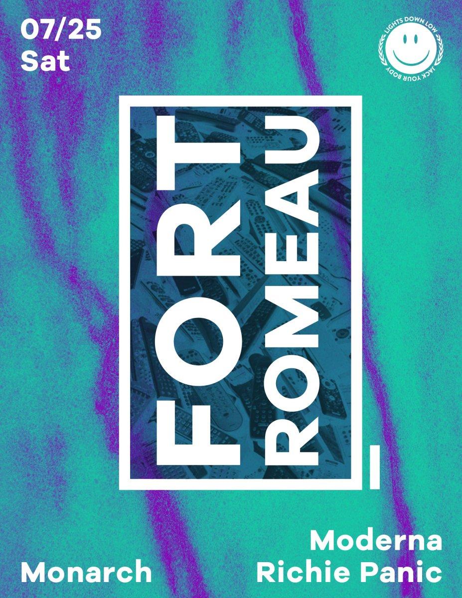 150725-FortRomeau