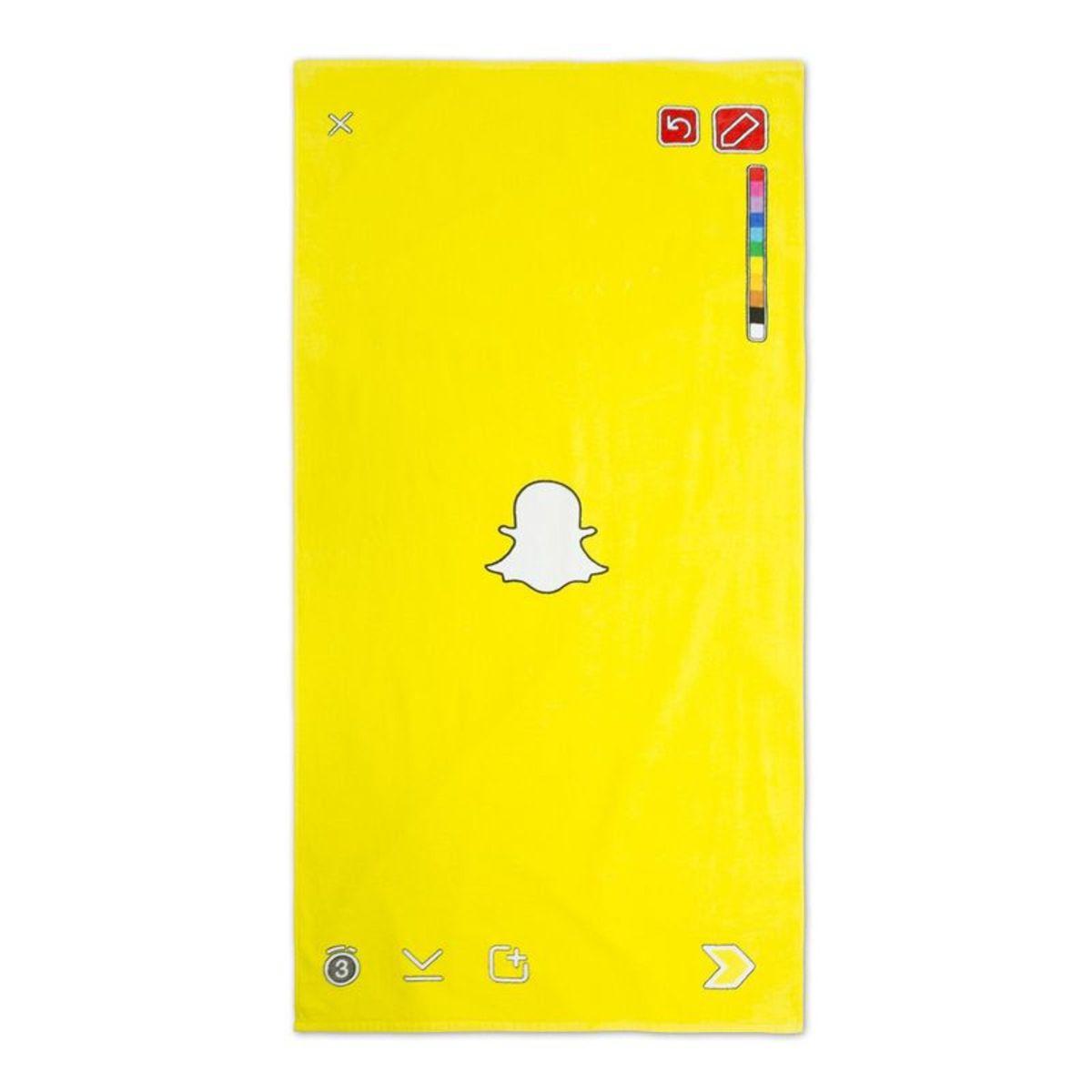 snapchat-towel.0