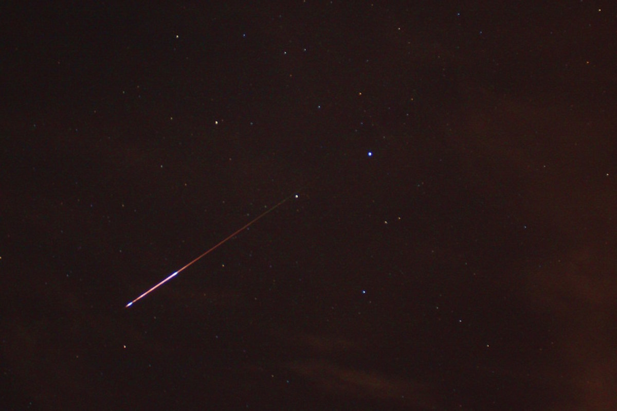 Perseid_meteor_shower