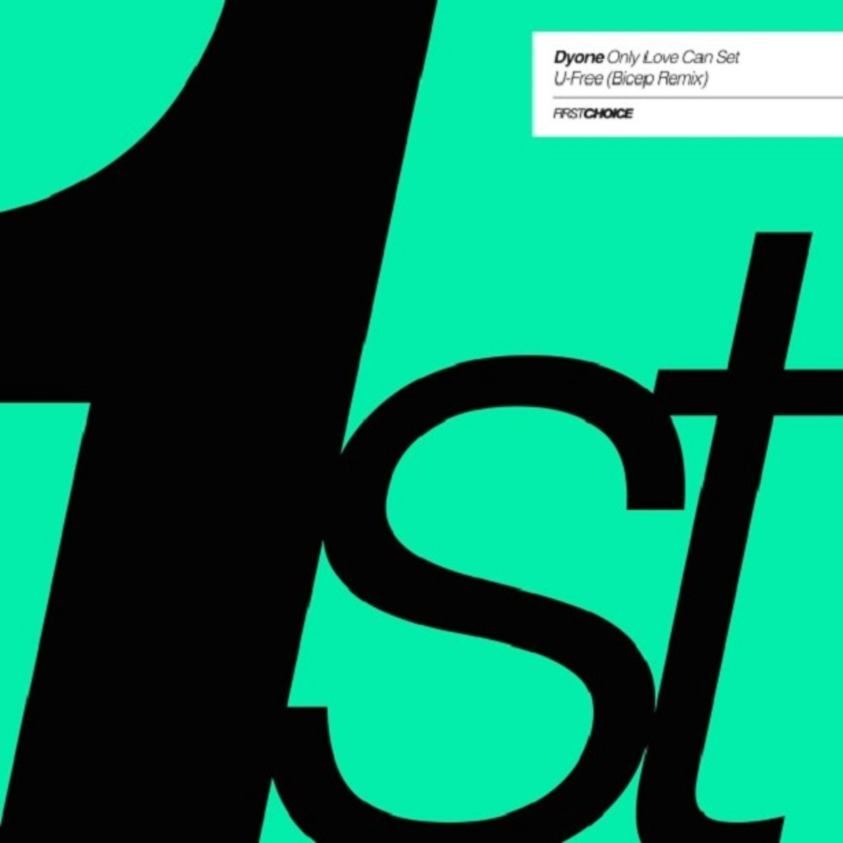 Top 10 House Tracks of the Week – 8.13.15