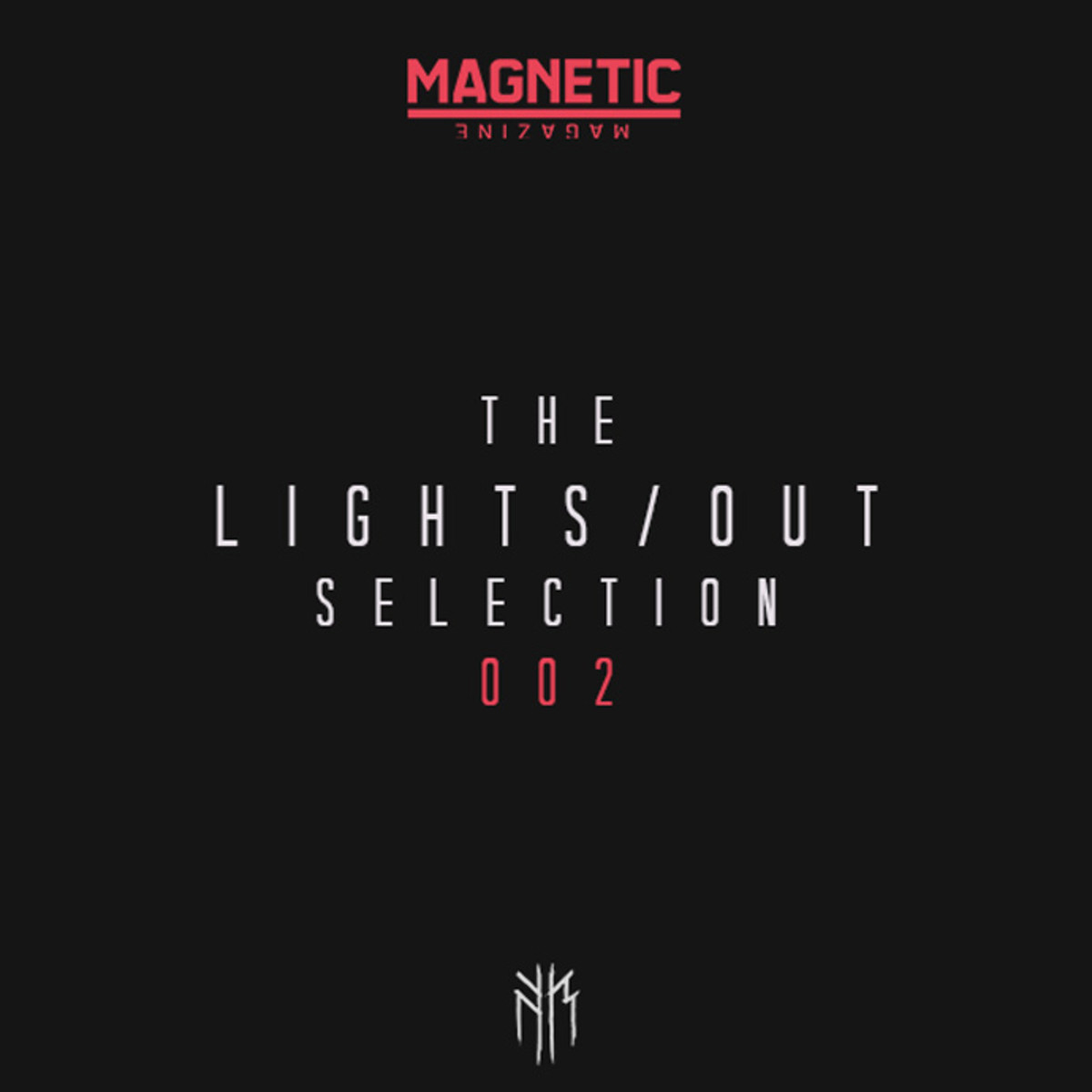 Listen: Kane Michael Returns With Second Installment Of LIGHTS/OUT Selections Podcast