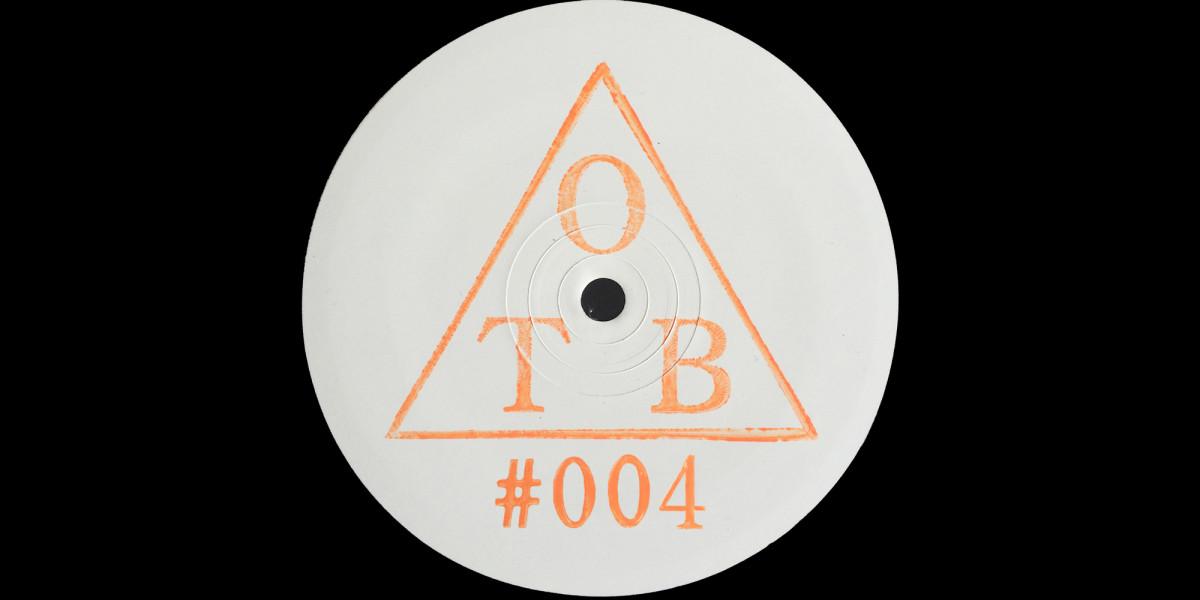 OTB004 Aggborough cover