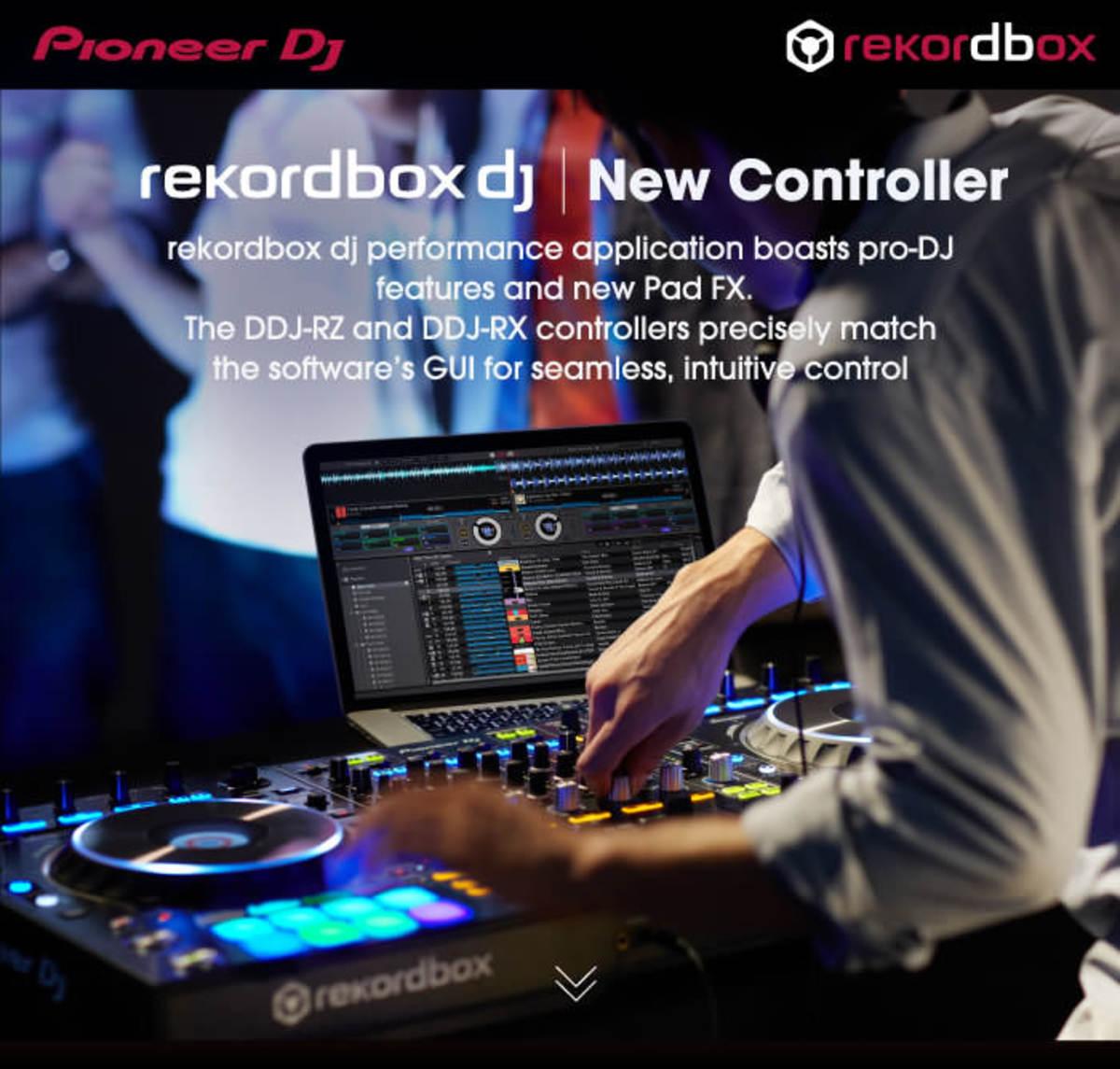 pioneer rekordoxdj_en_r1_c1
