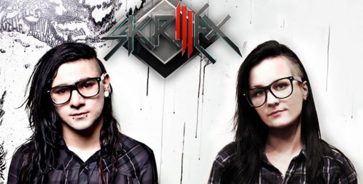 Skrillex-Hair.main