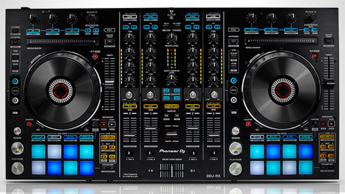 pioneer ddj-rx-640x360
