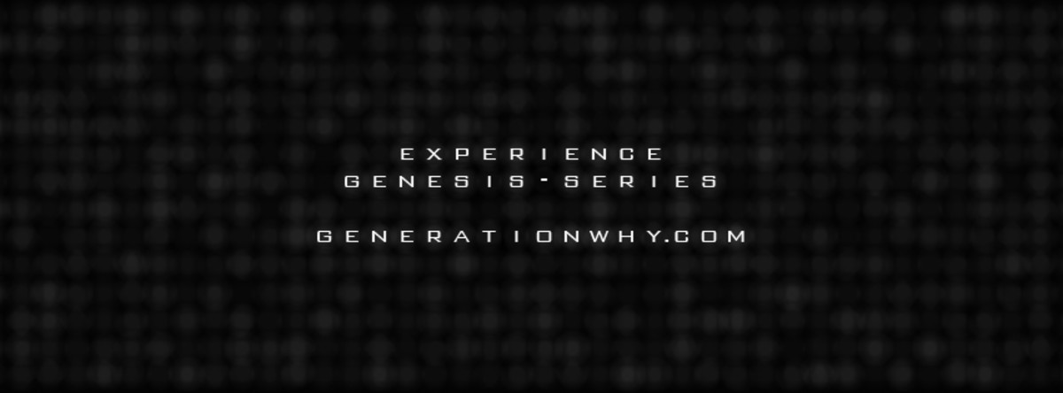 ZHU genesis series 2