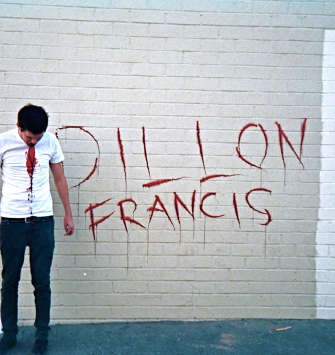 dillon.francis