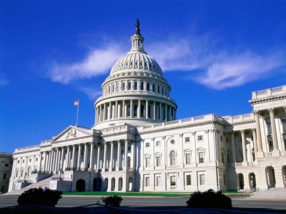 capitol_building_washington_dc
