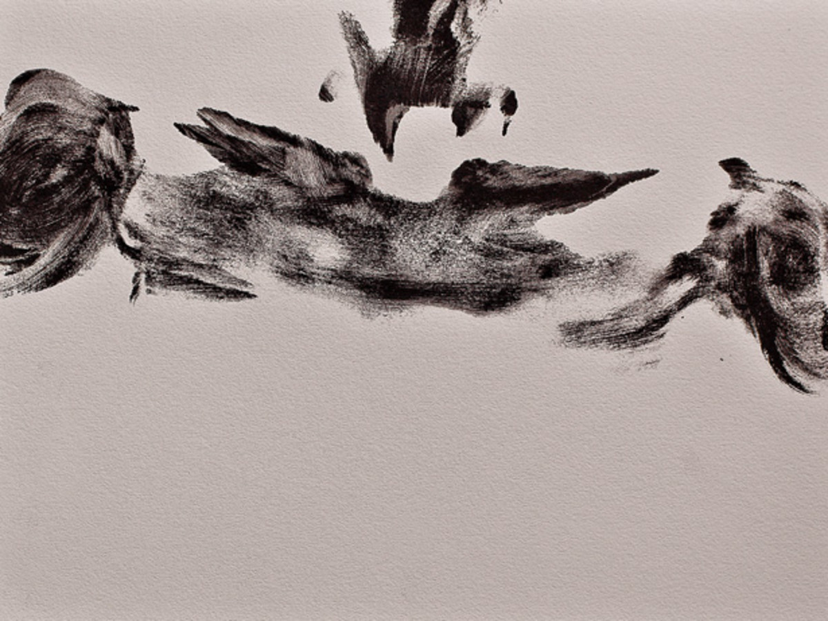 20111103_Adult-Kickstarter-Prints_10