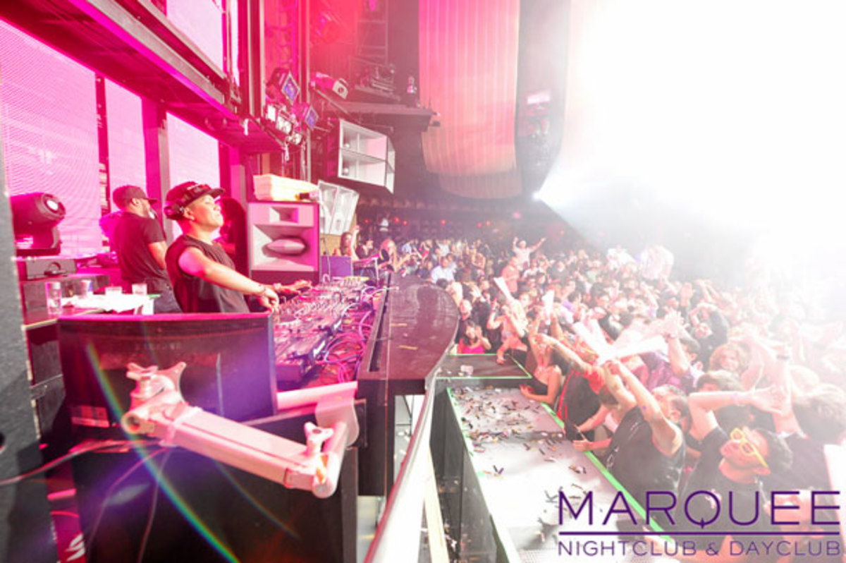 09052011_MARQUEE-62