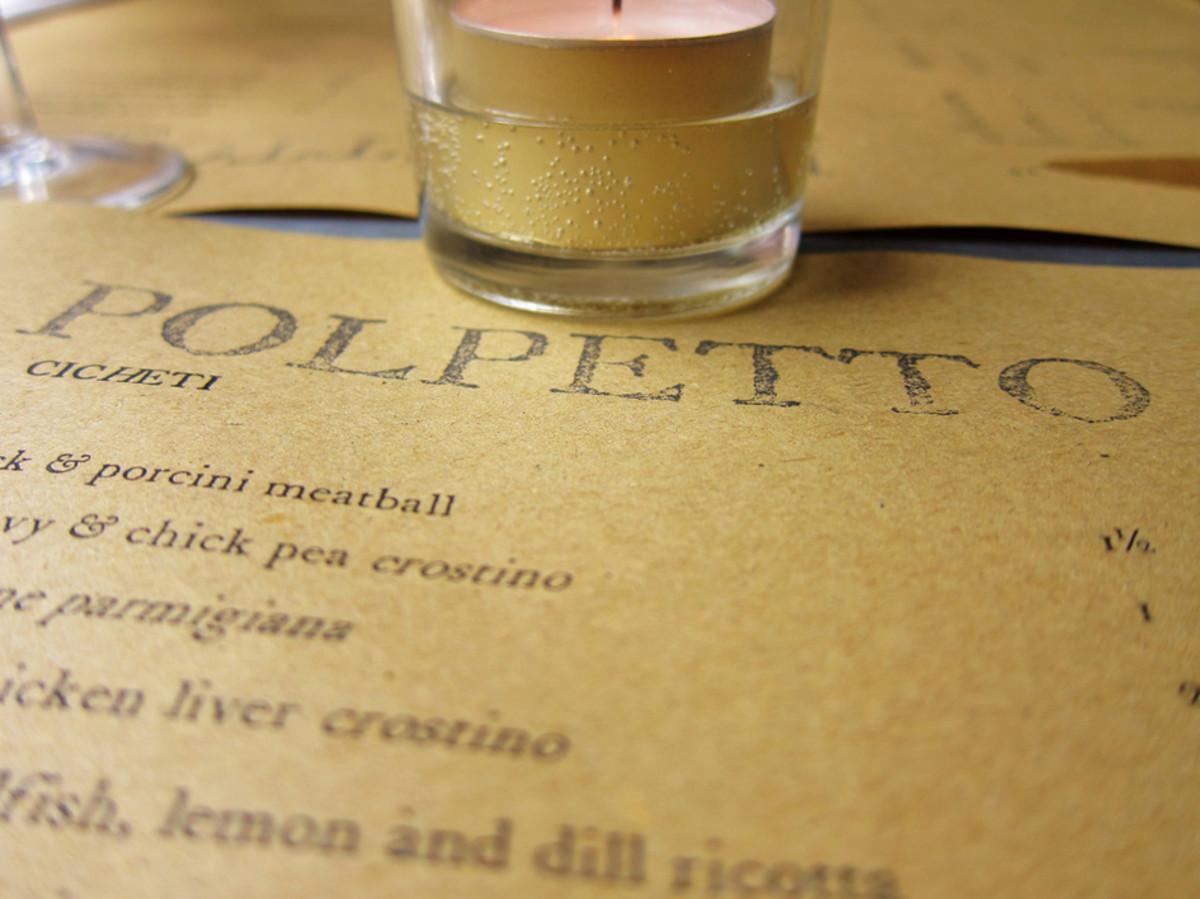 Polpetto-main