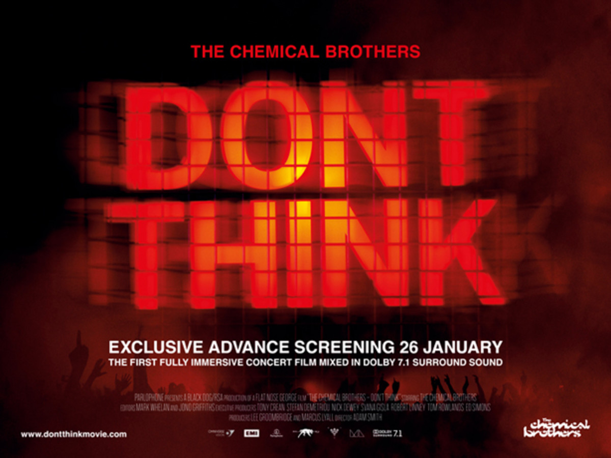 chemical-brothers-don't-think