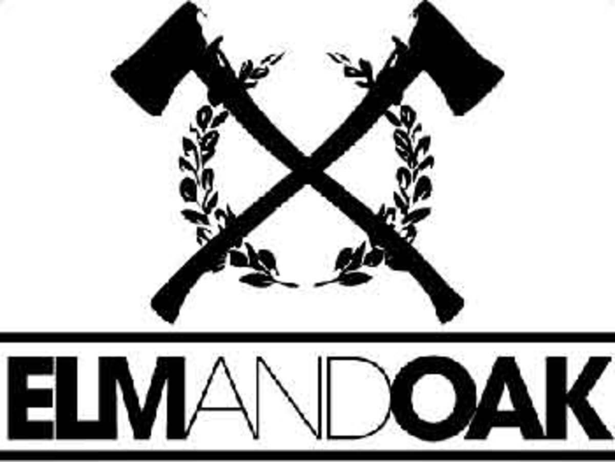 elm.oak.logo