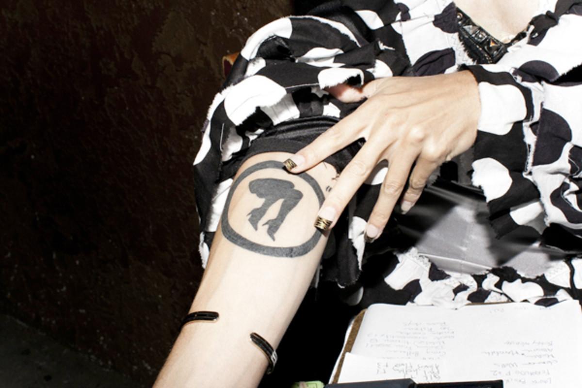 phyliss.tattoo