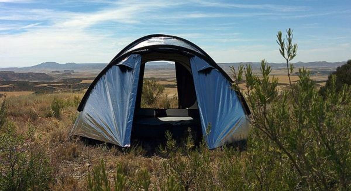 Siesta 4 Tent_2.jpg