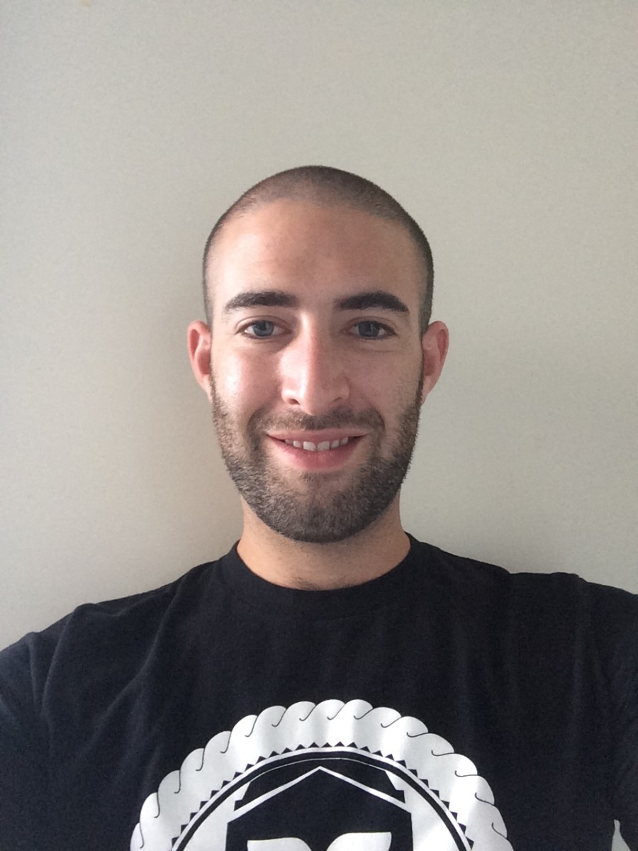 Ethan M. Baer EDM.com CEO
