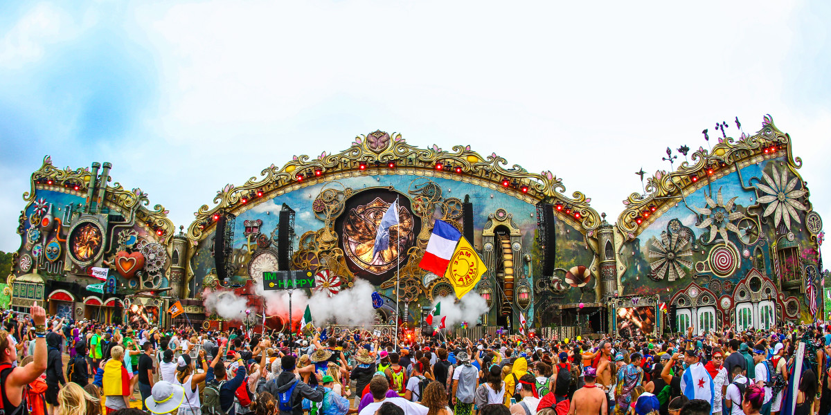 TomorrowWorld Image 2015