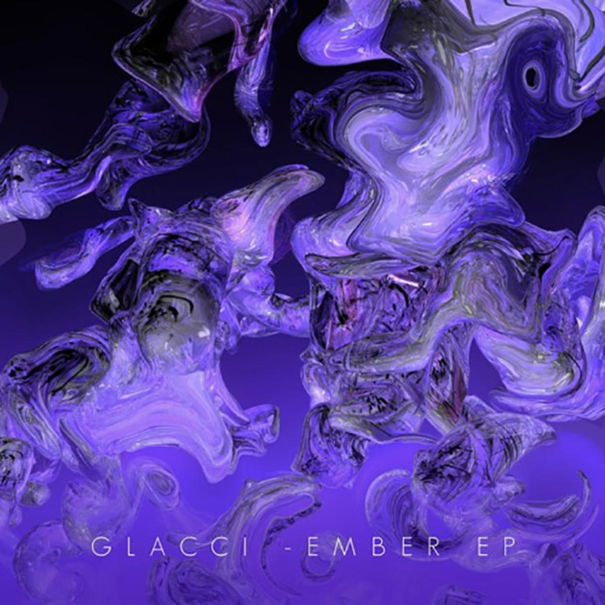 Glacci - Ember