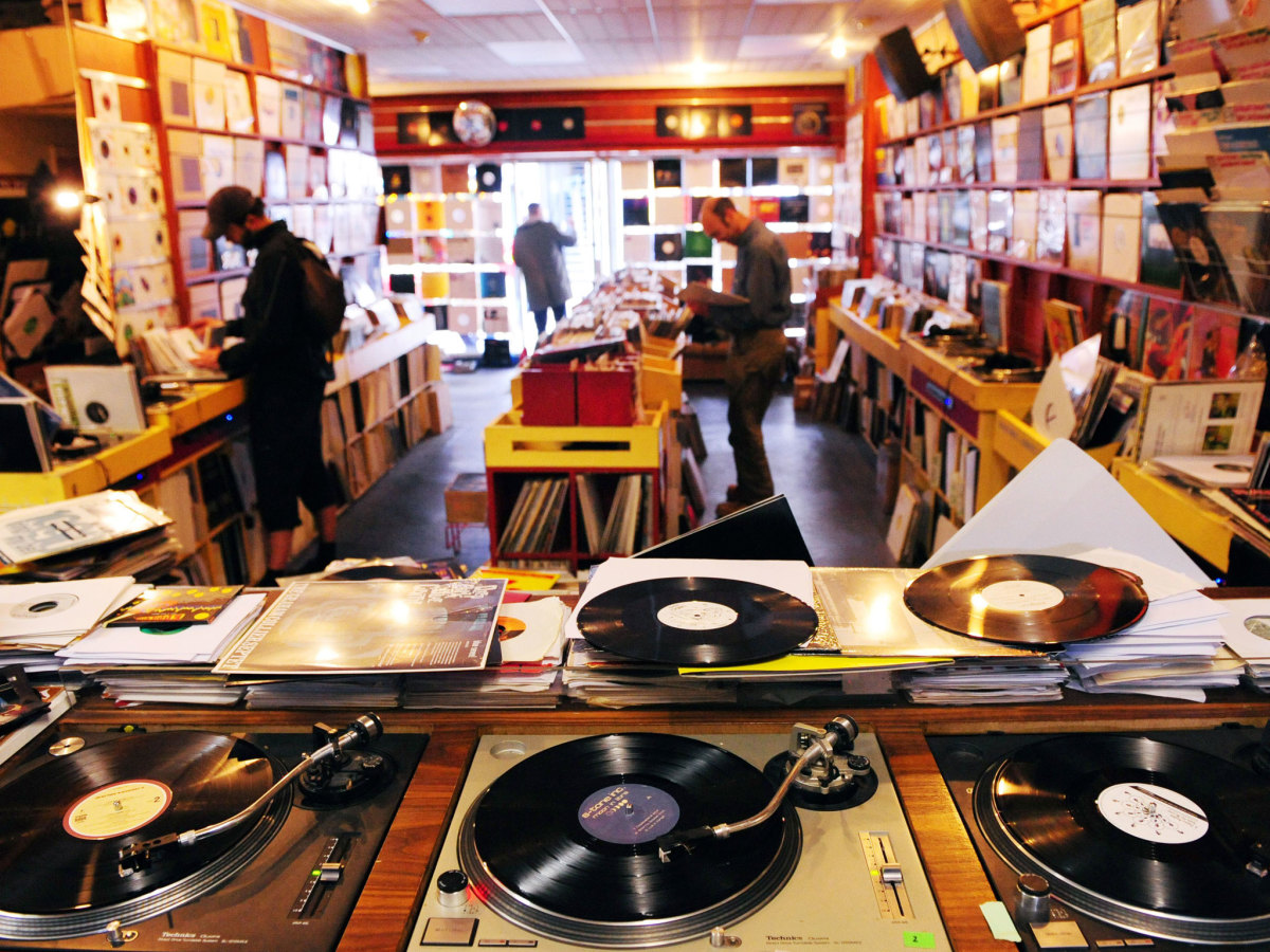 record-store-day-vinyls.jpg