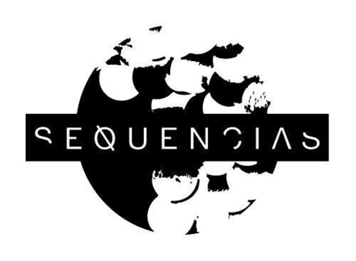 sequencias