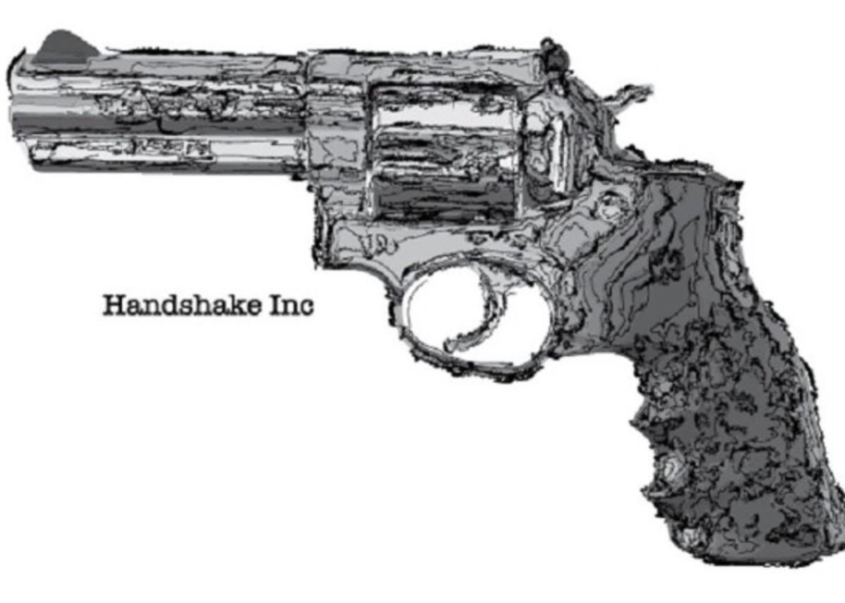 Handshake Inc