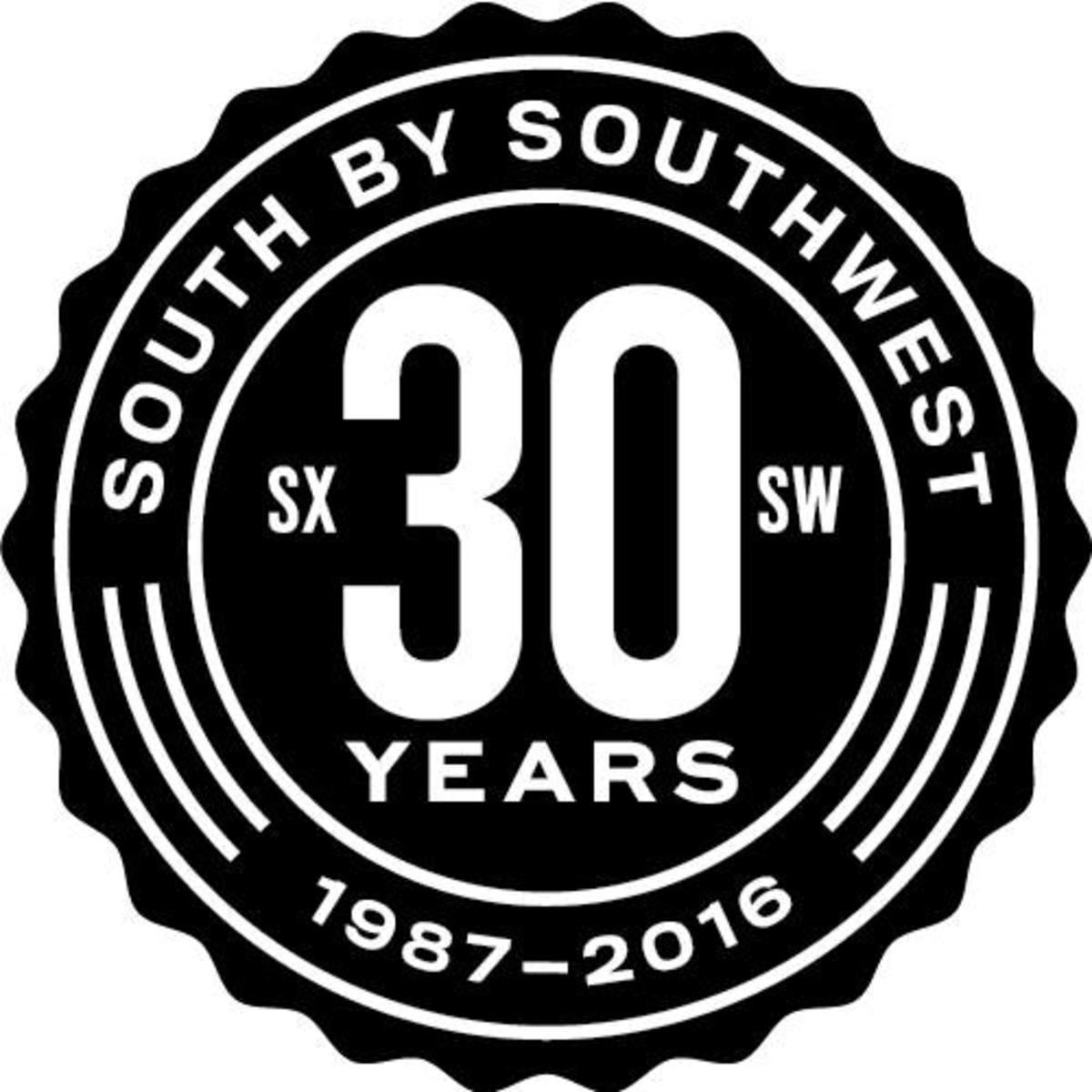 SXSW 30 years 2016.jpg