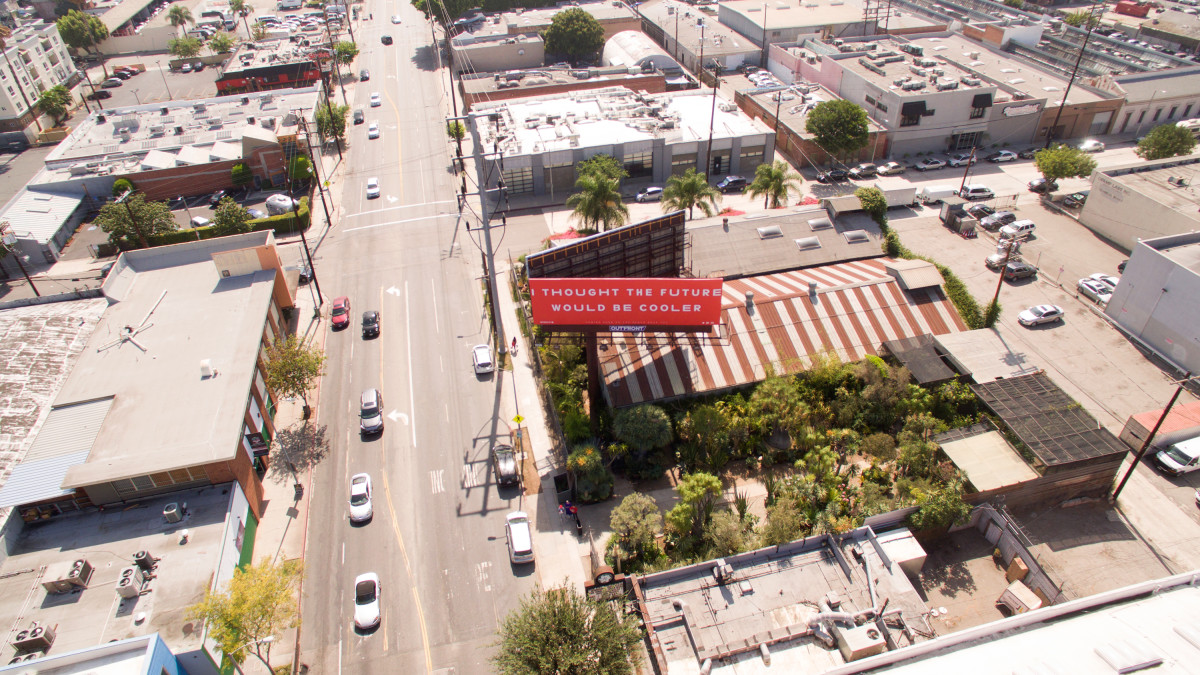 YACHT - ITTFWBC - Billboard.jpg