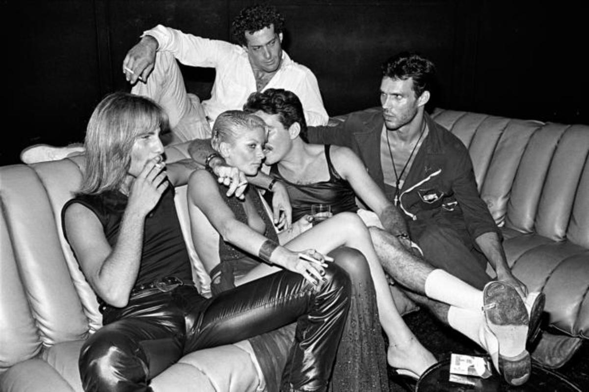 Studio-54-Couch-1979-690.jpg