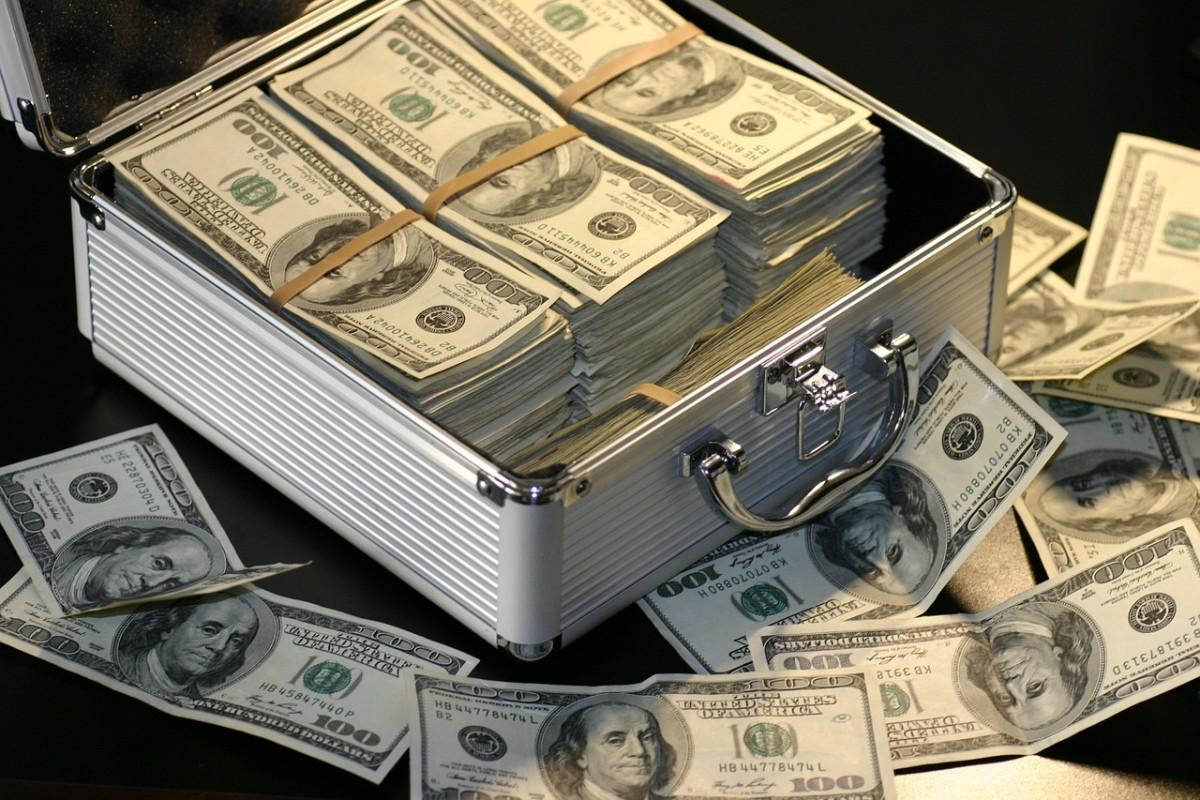 money-1428594_1280.jpg