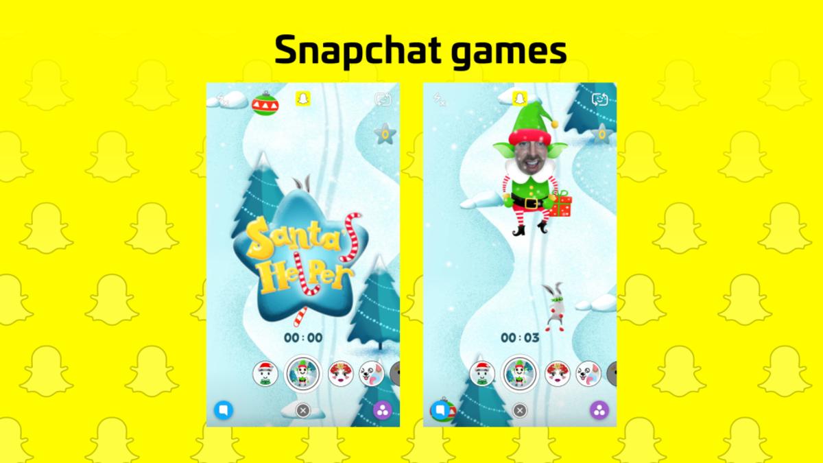 snapchat-games1.png