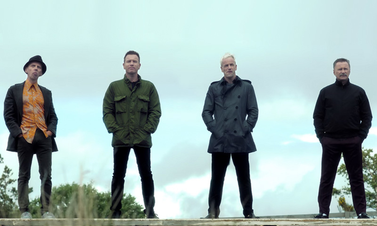 t2-trainspotting-2-teaser-trailer-000.jpg