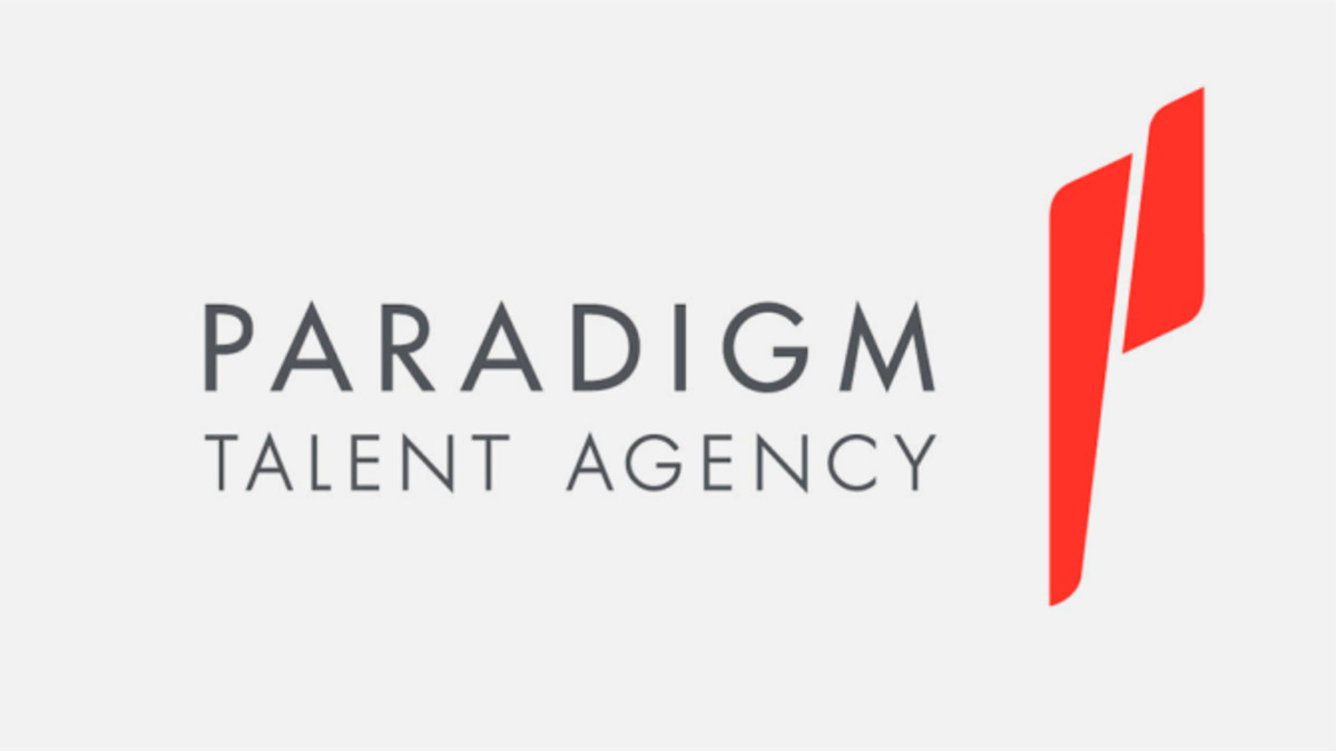paradigm-talent-agency-new-logo (1).jpg