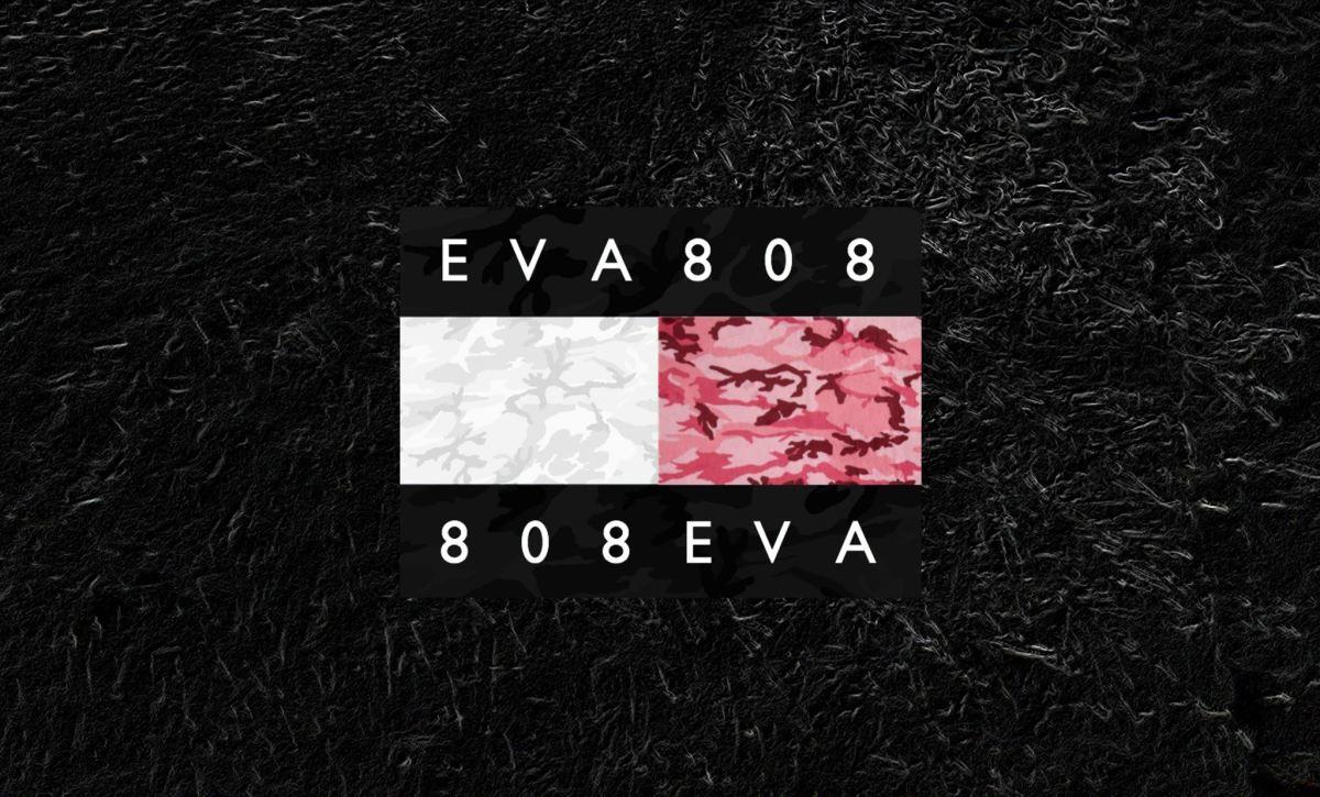 EVA808
