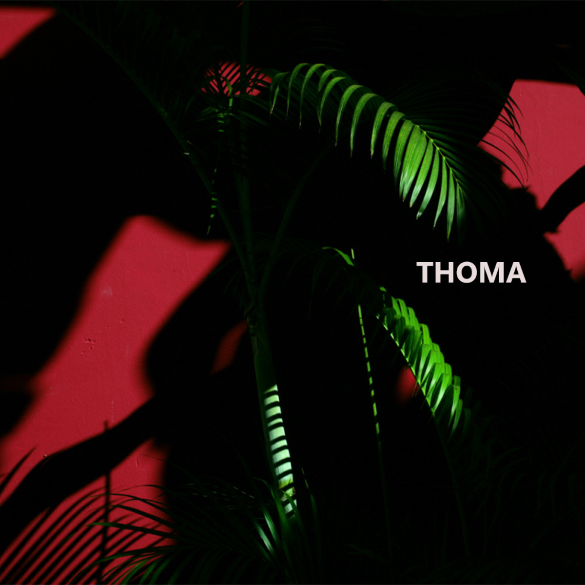 thoma album w font.jpg