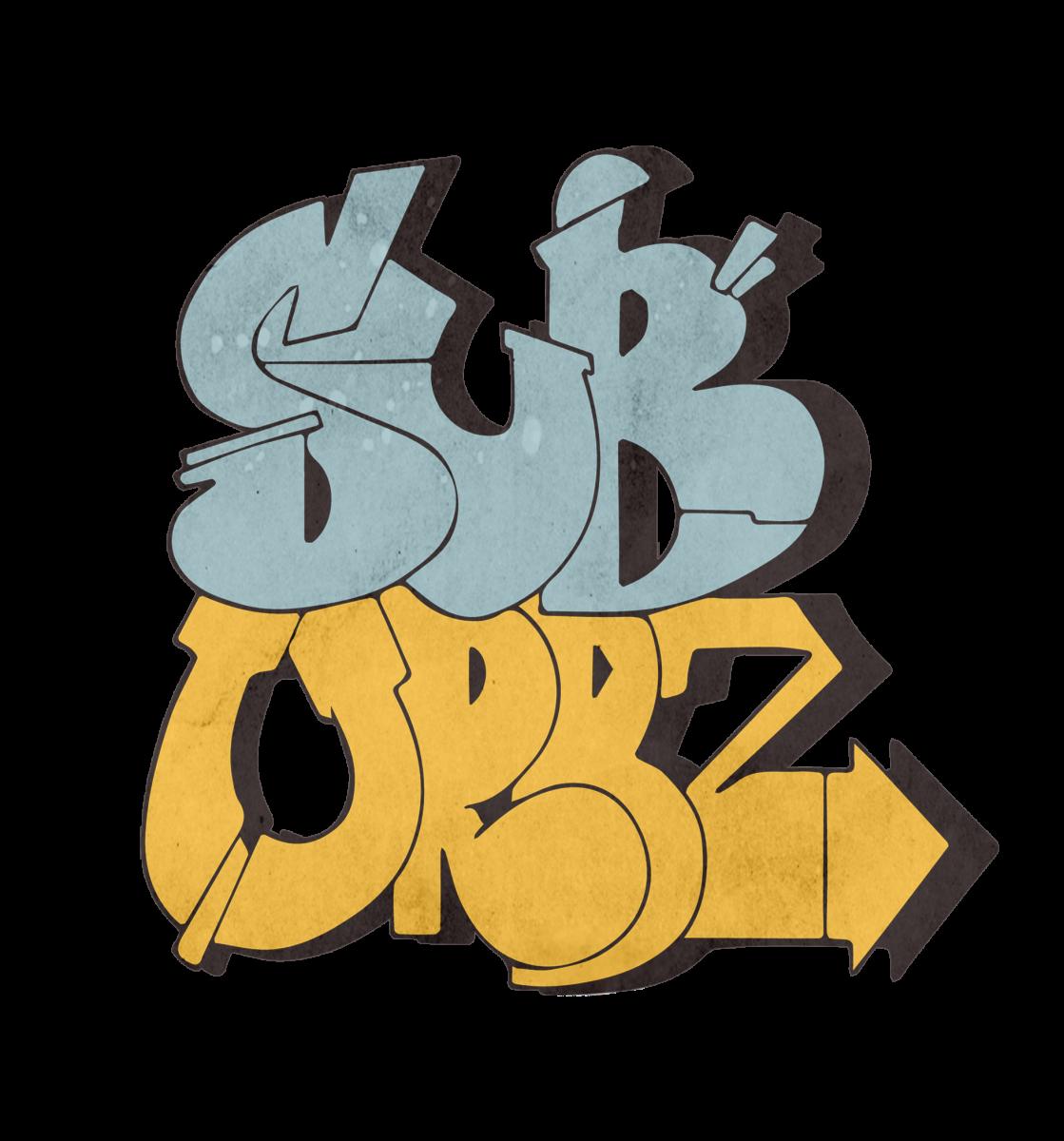 suburbz.png