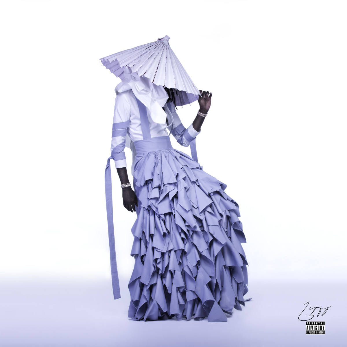 Official-Jeffery-Cover-Front-.jpg